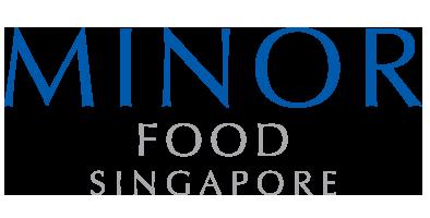 Minor Food Singapore